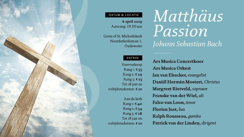 slide-Mattheus-Passion-1