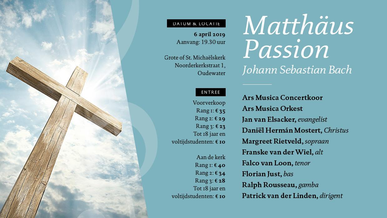 slide-Mattheus-Passion