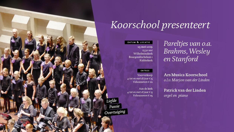 19_046_ARS.011-Slider-Koorschool-1